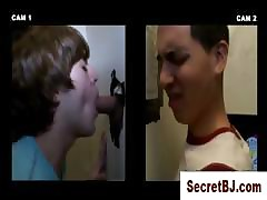 gay twink glory hole tube videos